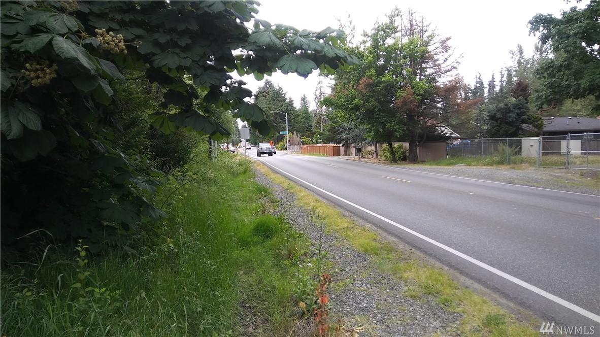 Photo 5 14303 94th Ave E Puyallup WA 98373