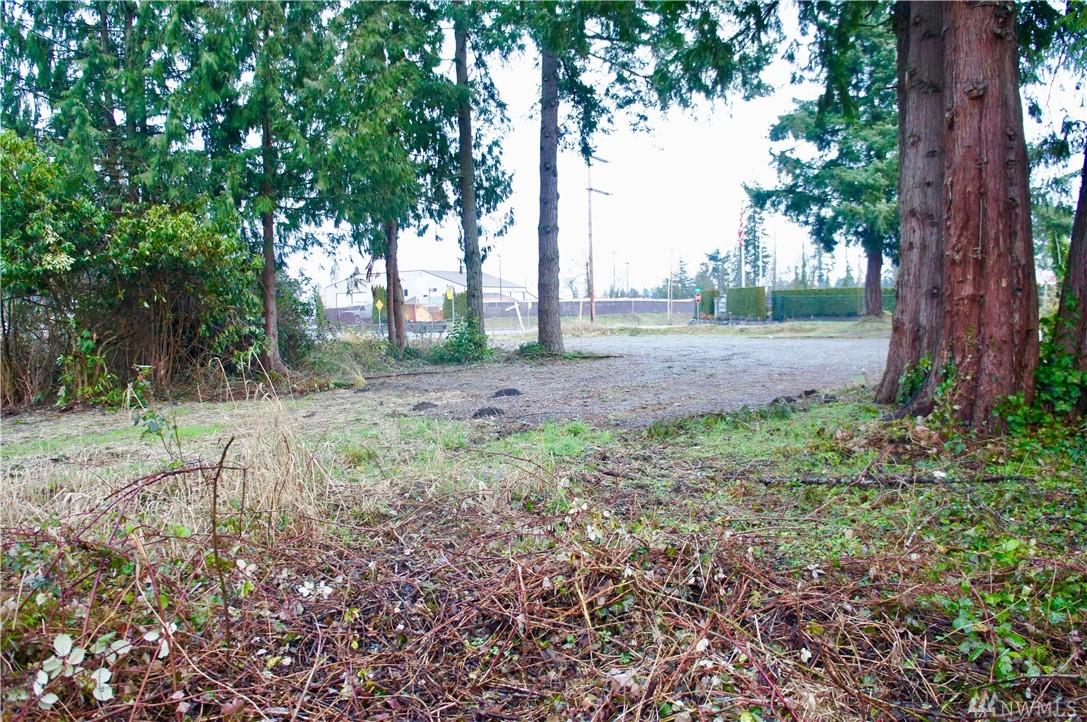 Photo 9 6510 112th St E Puyallup WA 98373