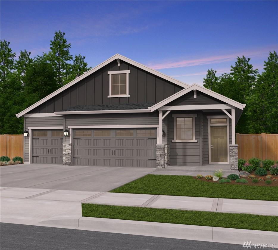 12825 Lakeholme Rd SW Lakewood WA 98498