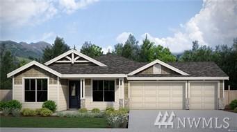 991 Rainier Loop Mount Vernon WA 98274