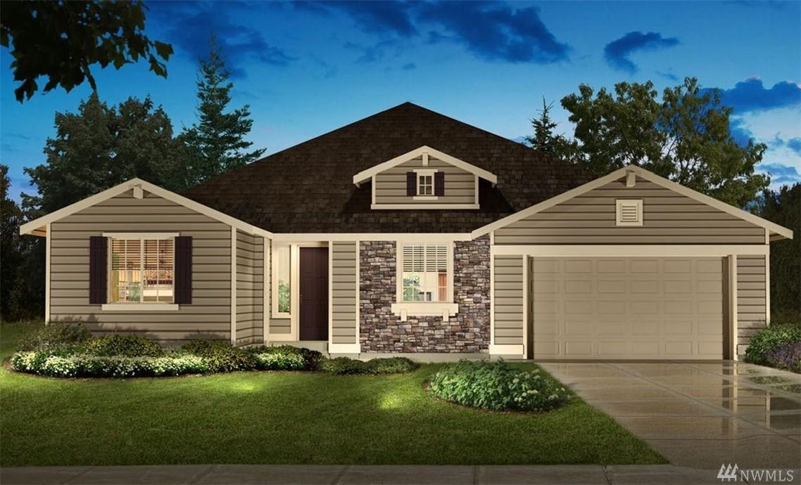 14310 Knoll Park Drive E Bonney Lake WA 98391