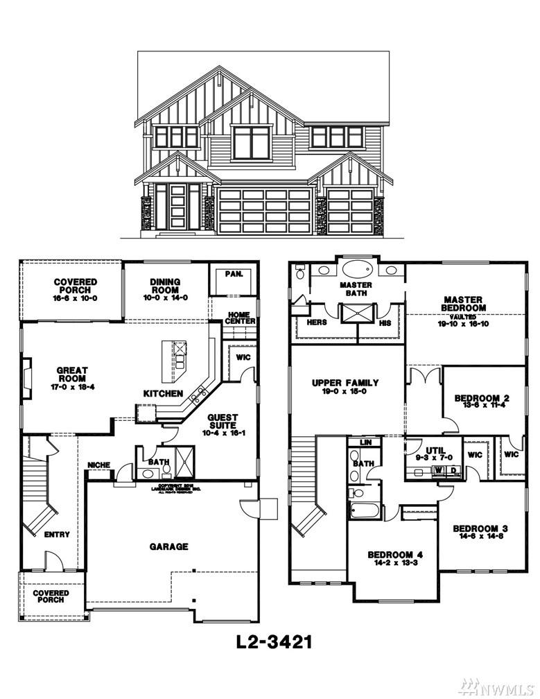 24824 240th Ln SE Maple Valley WA 98038