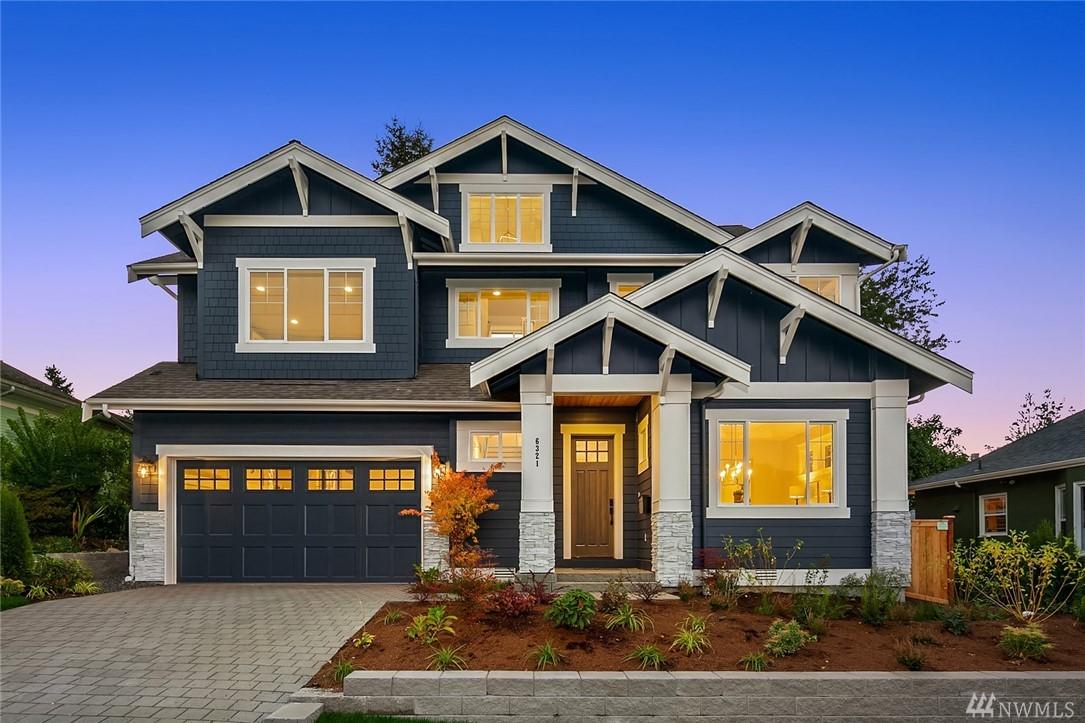 6321 4th Ave NE Seattle WA 98115