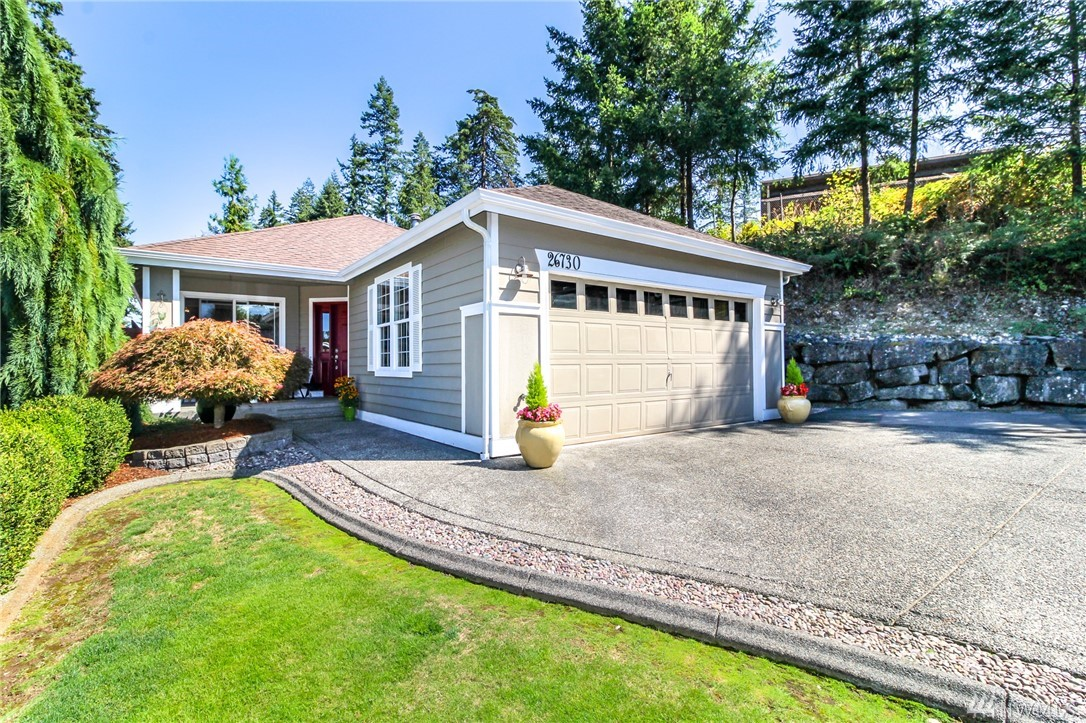 26730 232nd Ave SE Maple Valley WA 98038