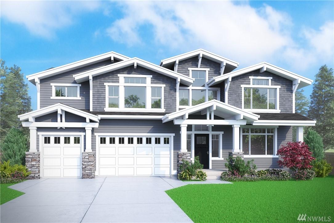 4127 154th Ave SE Bellevue WA 98006