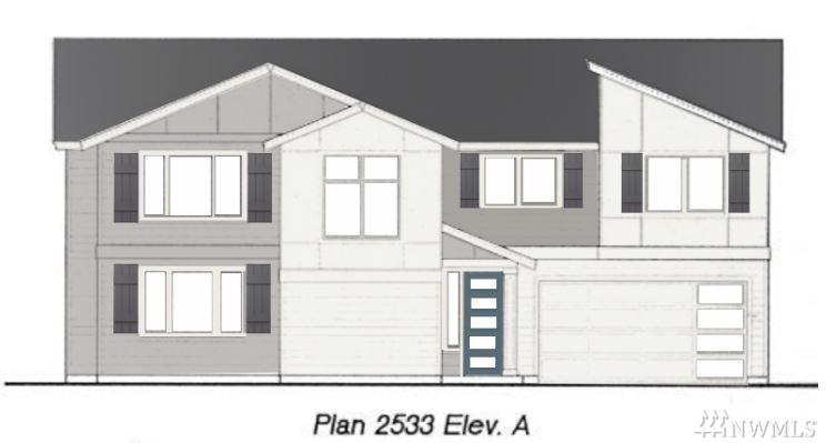 9202 Moreland Ave SW Lakewood WA 98498