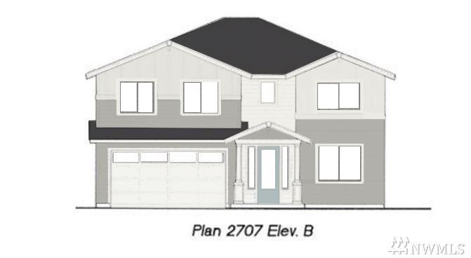 9208 Moreland Ave SW Lakewood WA 98498