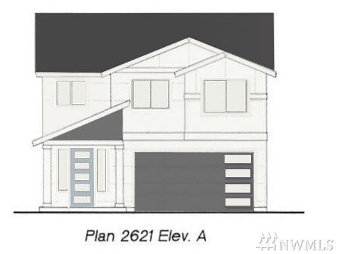 9344 Moreland Ave SW Lakewood WA 98498