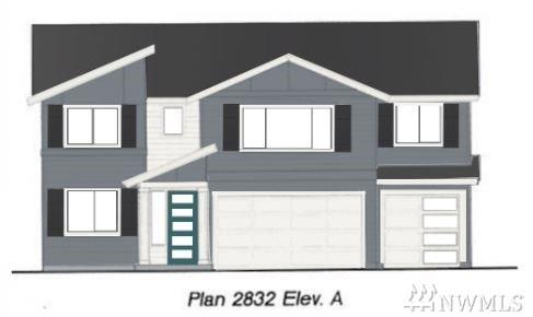 9314 Moreland Ave SW Lakewood WA 98498