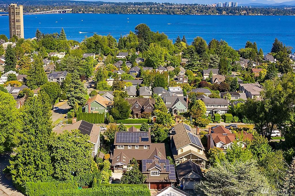 Photo 37 1427 39th Ave E Seattle WA 98112