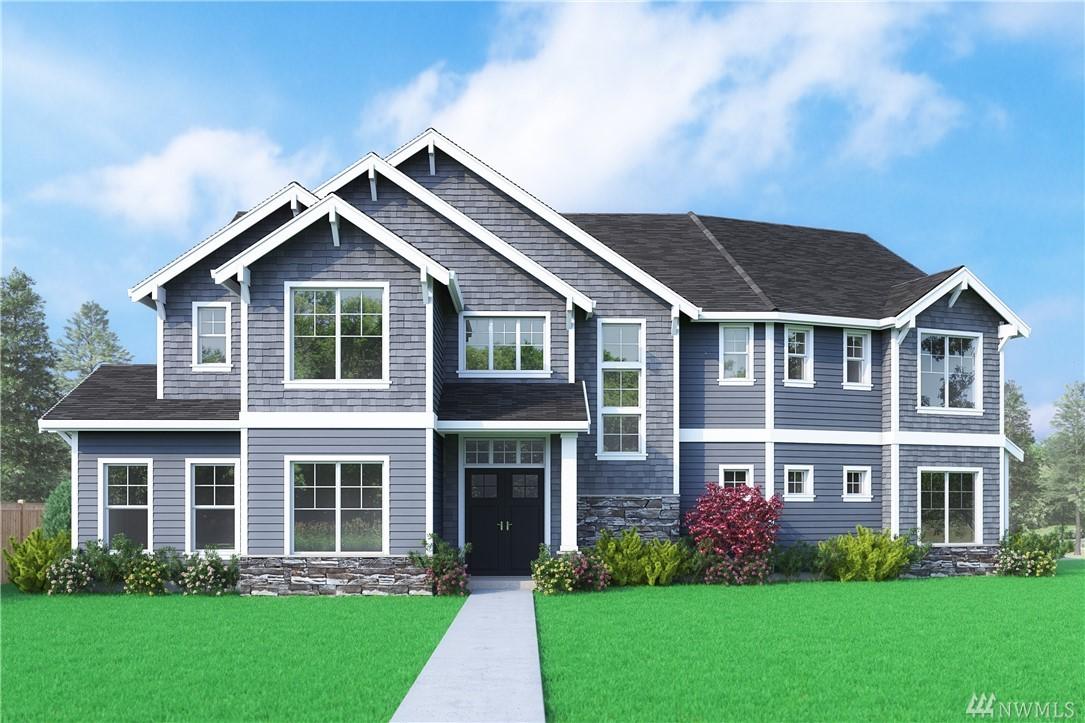 4287 146th Ave SE Bellevue WA 98006