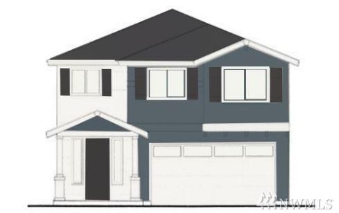 9343 Moreland Ave SW Lakewood WA 98498