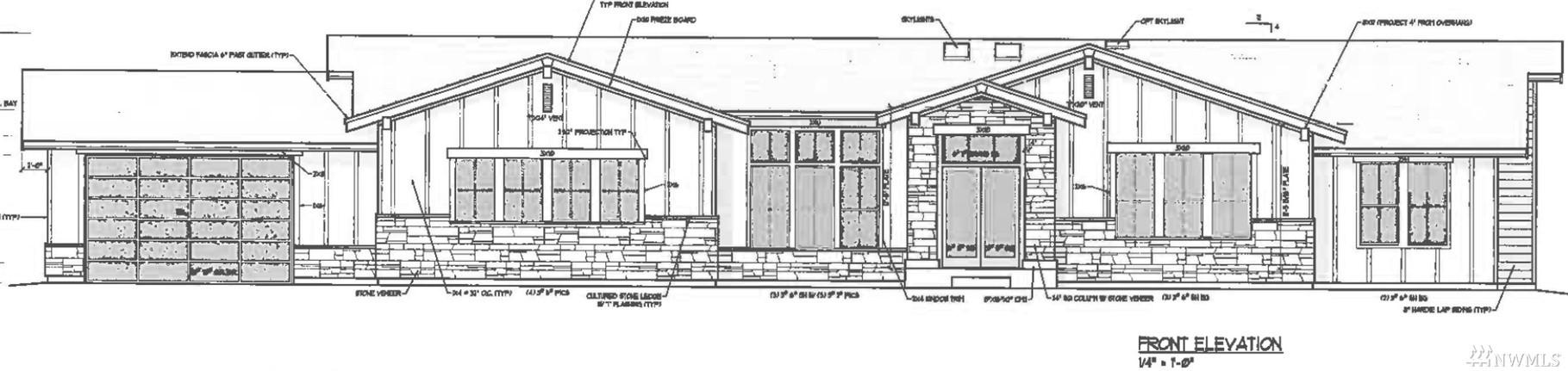 20215 SE 330th St Auburn WA 98092