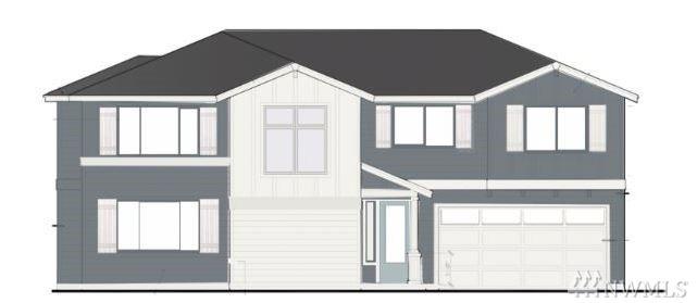 9220 Moreland Ave SW Lakewood WA 98498