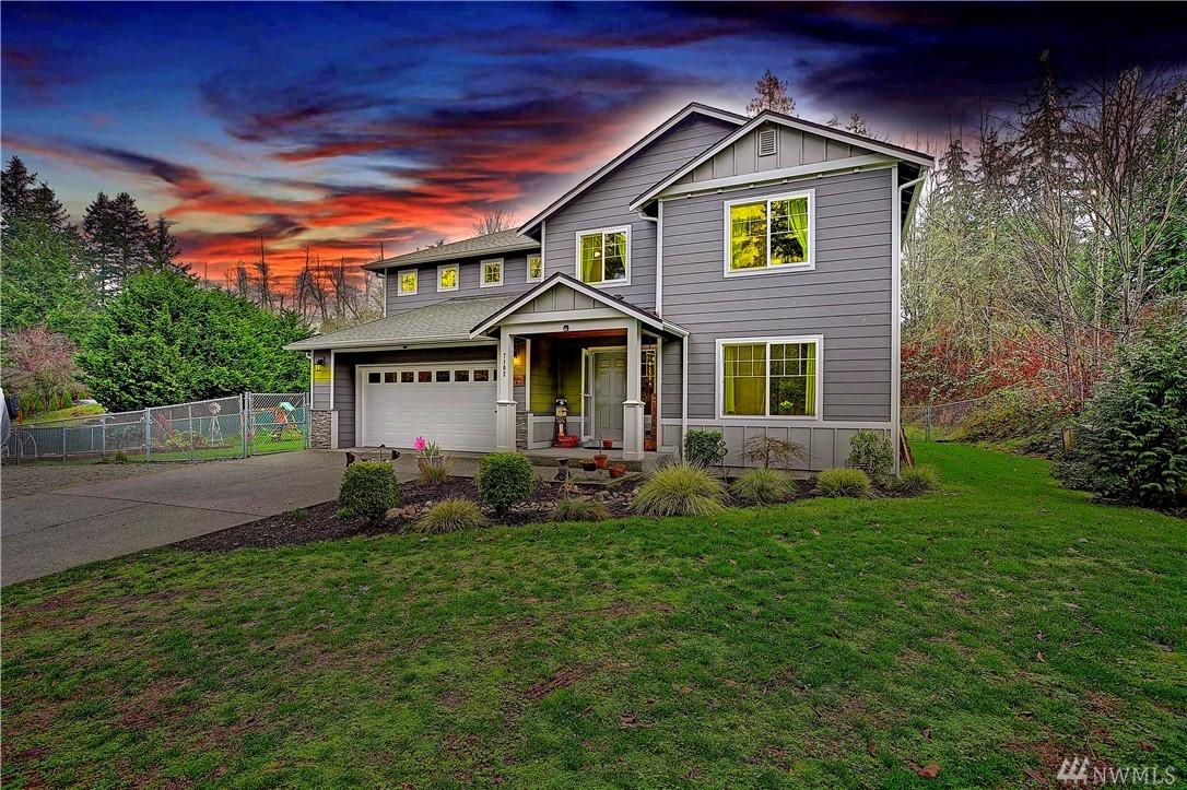 7102 Lakewood Rd Stanwood WA 98292
