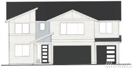 9302 Moreland Ave SW Lakewood WA 98498