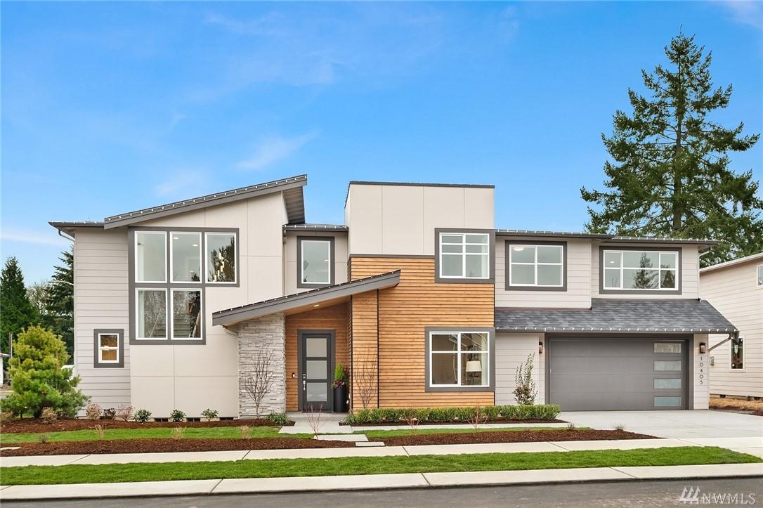 10405 135th Ave NE Redmond WA 98052