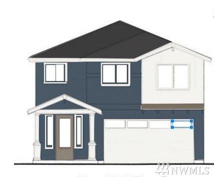 9350 Moreland Ave SW Lakewood WA 98498