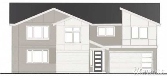 9219 Moreland Ave SW Lakewood WA 98498
