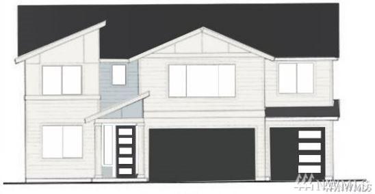 9301 Moreland Ave SW Lakewood WA 98498