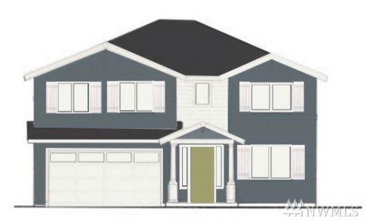 9213 Moreland Ave SW Lakewood WA 98498