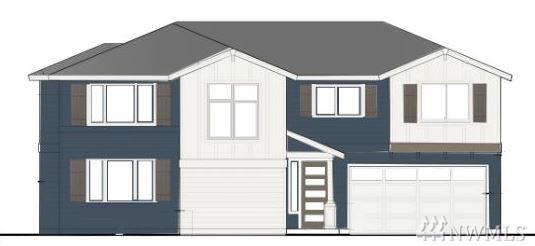 9201 Moreland Ave SW Lakewood WA 98498