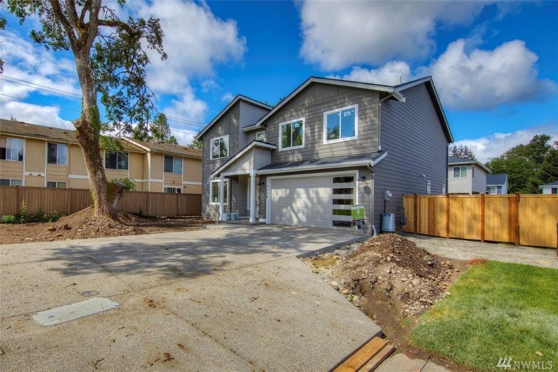 Photo 2 9214 Moreland Ave SW Lakewood WA 98498