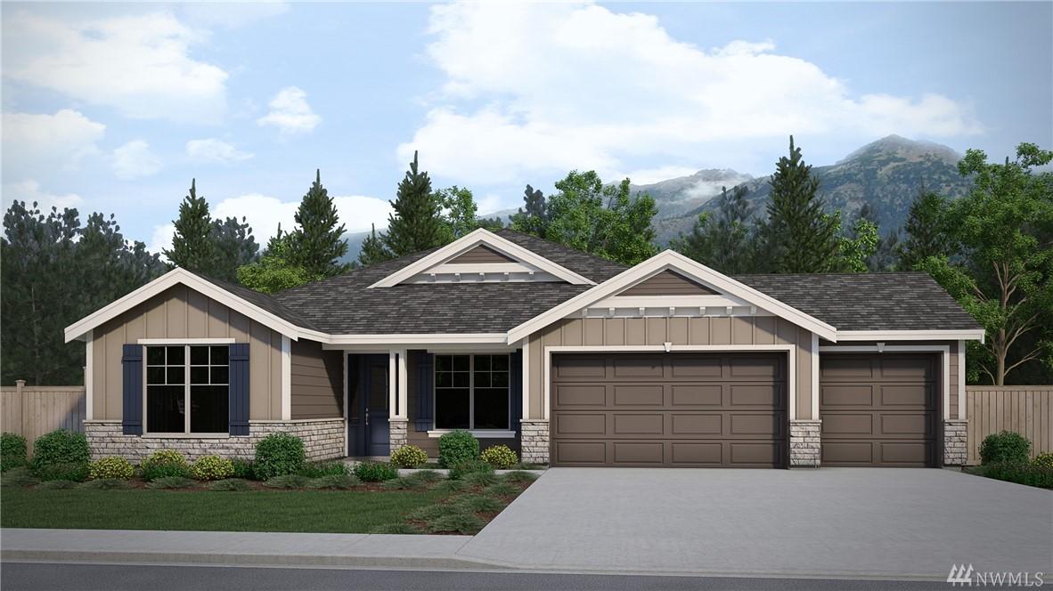 985 Rainier Loop Mount Vernon WA 98274