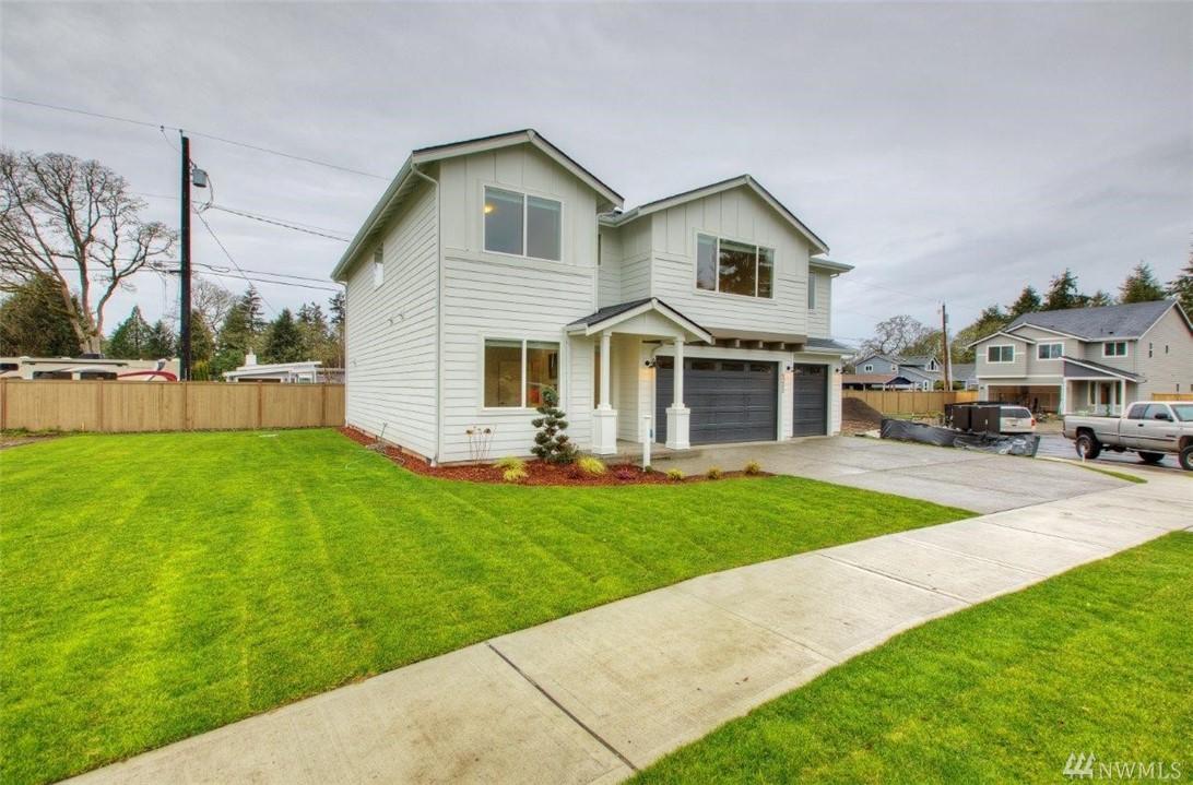 Photo 5 9349 Moreland Ave SW Lakewood WA 98498