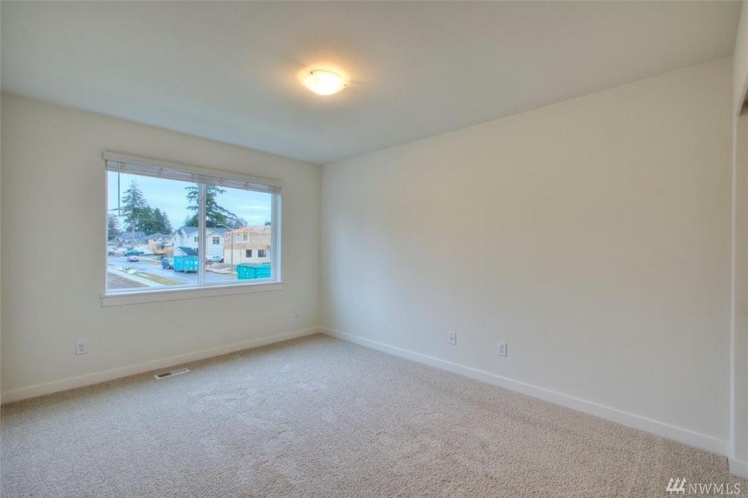 Photo 21 9349 Moreland Ave SW Lakewood WA 98498