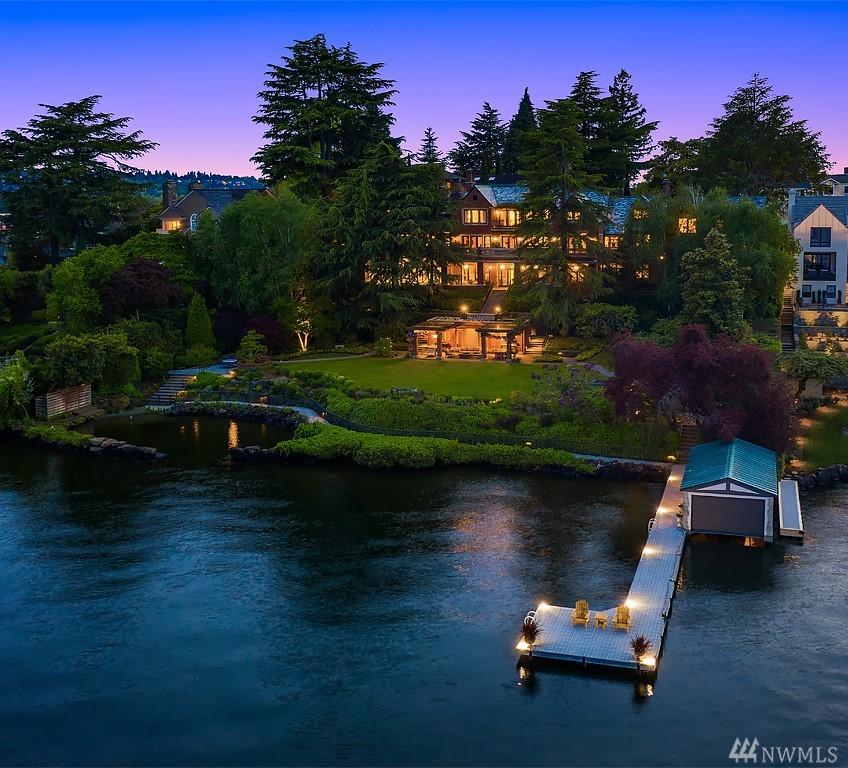 Photo 2 of 923 R Undisclosed Seattle WA 98105