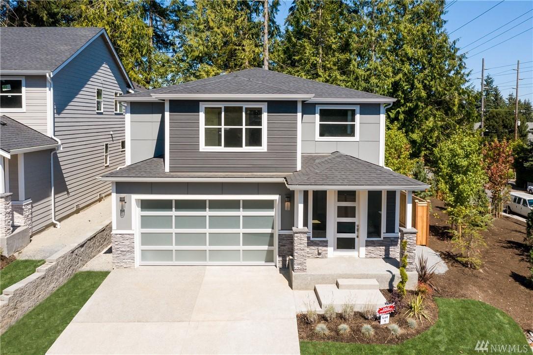 15308 Linden Ave N Shoreline WA 98133
