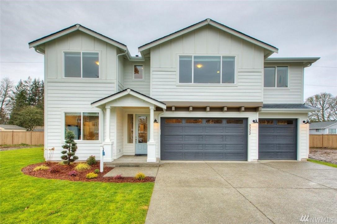 9332 Moreland Ave SW Lakewood WA 98498