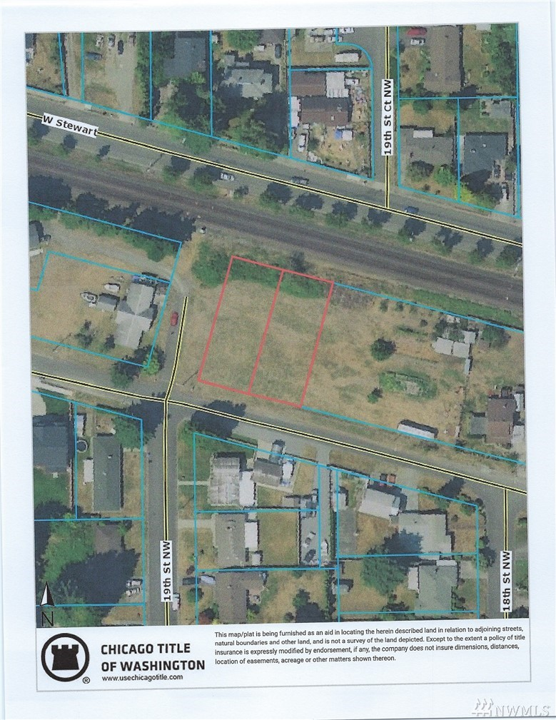 Photo 4 1825 5th Ave NW Puyallup WA 98371