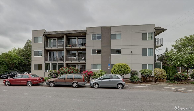 11556 Greenwood Ave N Unit 202 Seattle WA 98133