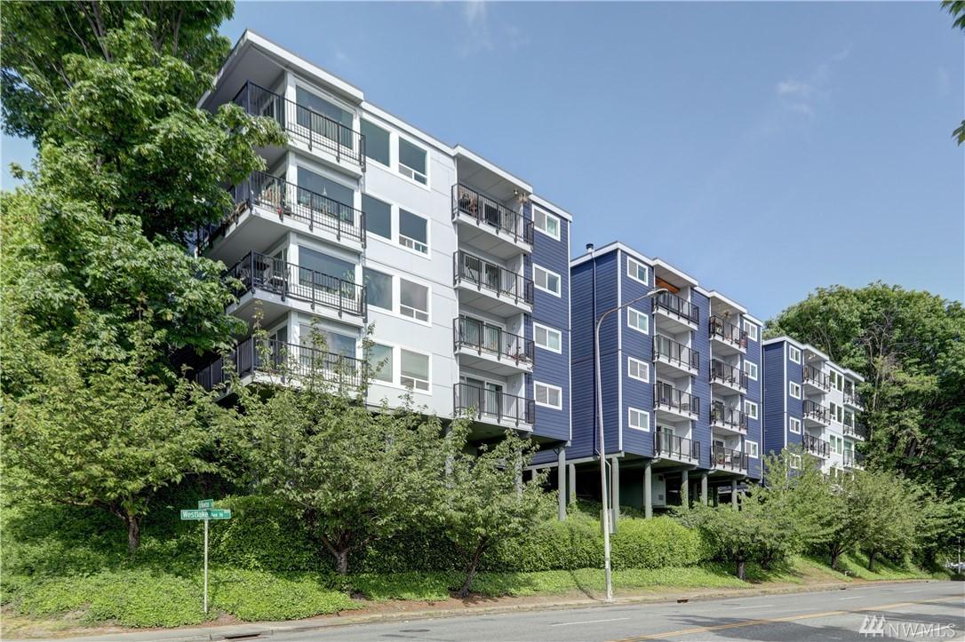 2001 Westlake Ave N Unit 24 Seattle WA 98109