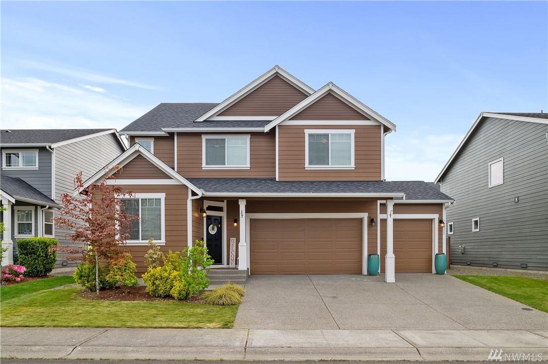 17611 28th Ave Ct E Tacoma WA 98445
