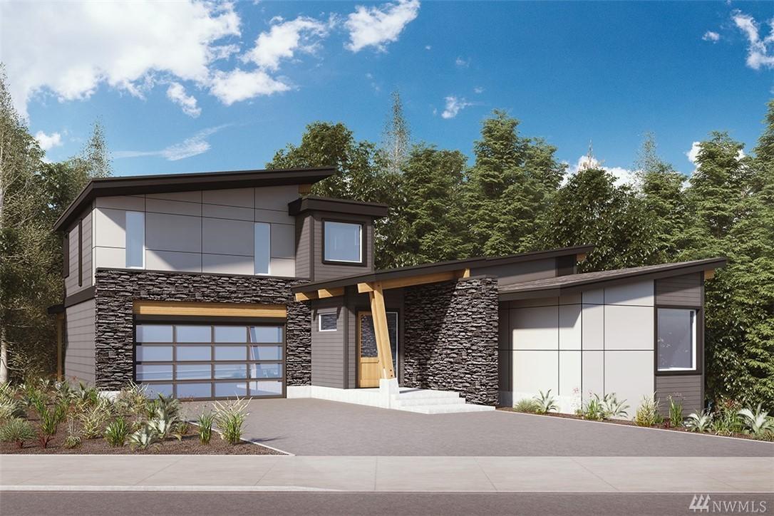 3781 163rd Ave SE Bellevue WA 98008