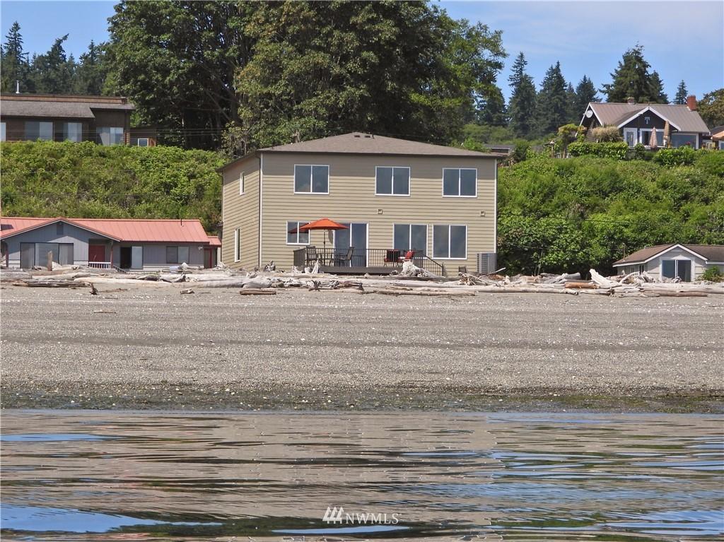 Photo 30 6599 Columbia Beach Dr Clinton WA 98236
