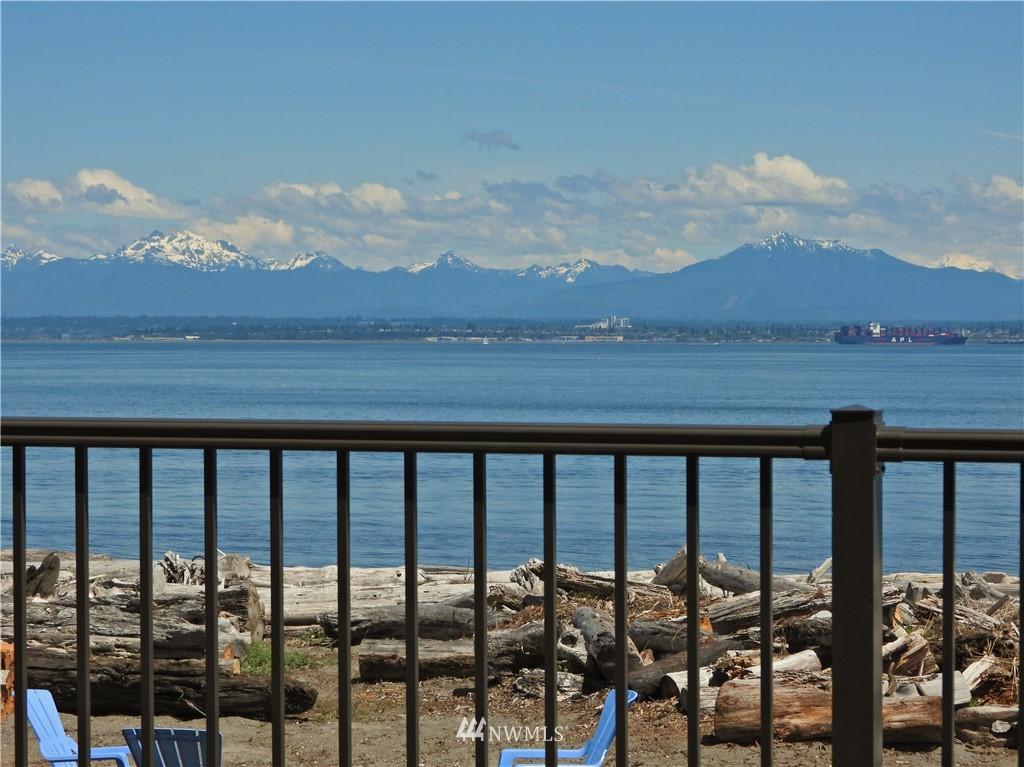 Photo 33 6599 Columbia Beach Dr Clinton WA 98236