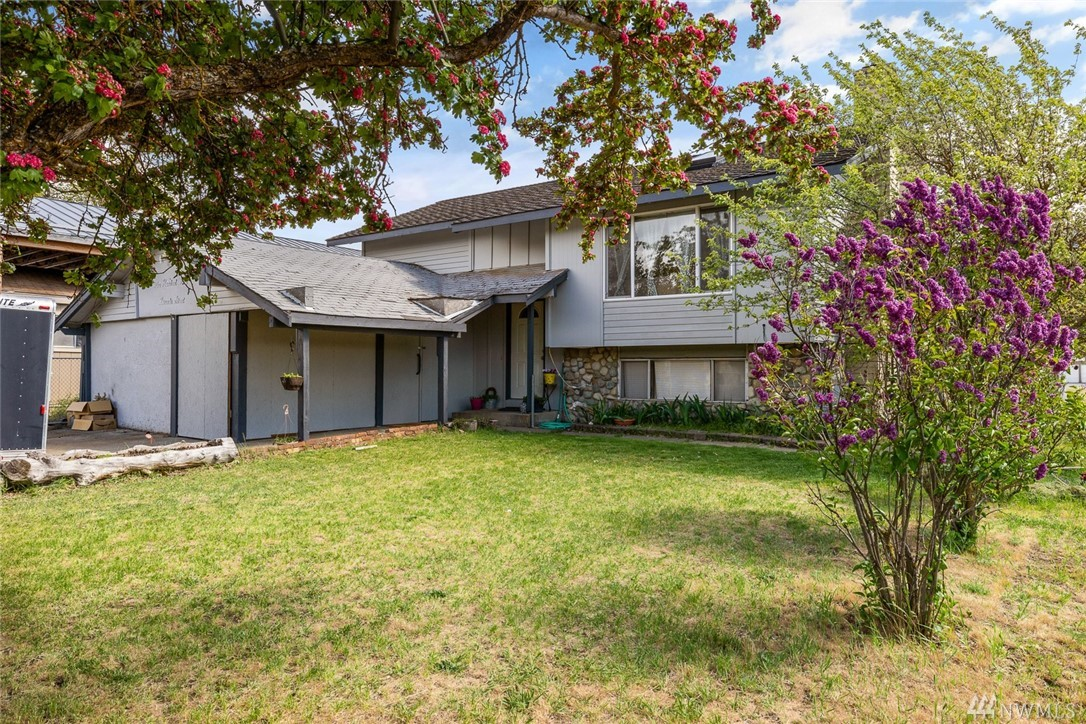 509 Lincoln Ave South Cle Elum WA 98943