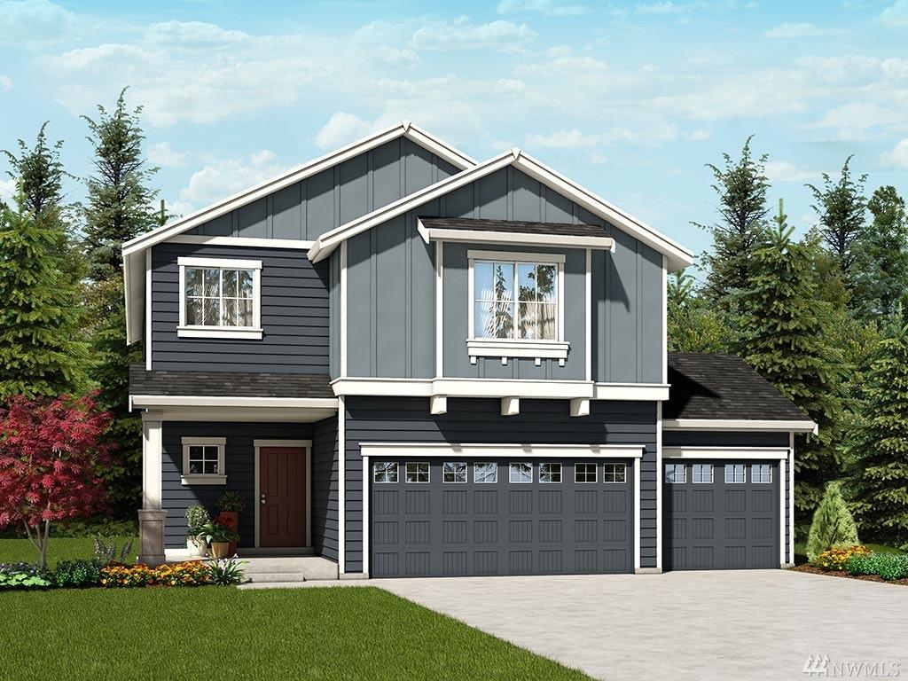 Photo 1 9726 Hawkins Ave Unit 6 Granite Falls WA 98252