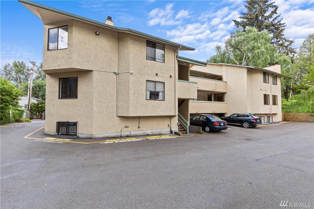 3024 NE 143rd St Unit 302 Seattle WA 98125