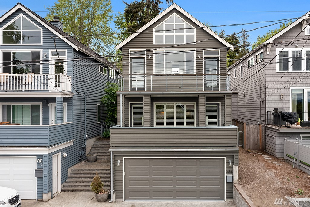 Photo 24 1626 38th Ave E Seattle WA 98112