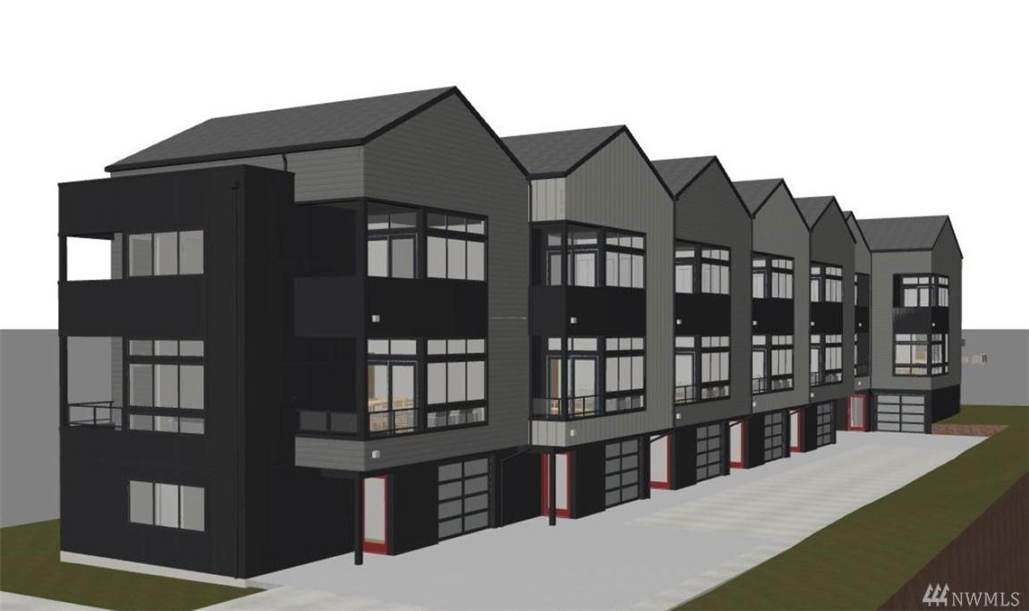 18529 E Ashworth Ave N Shoreline WA 98133