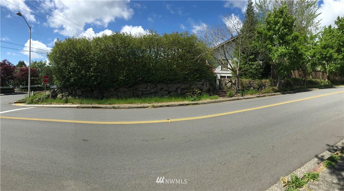 Photo 4 244 10th Ave Kirkland WA 98033