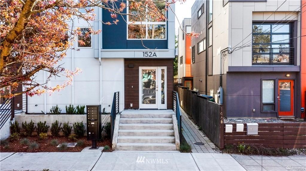 152 21st Ave E Seattle WA 98112