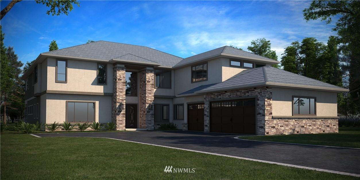 127 xx NE 126th Way Woodinville WA 98077