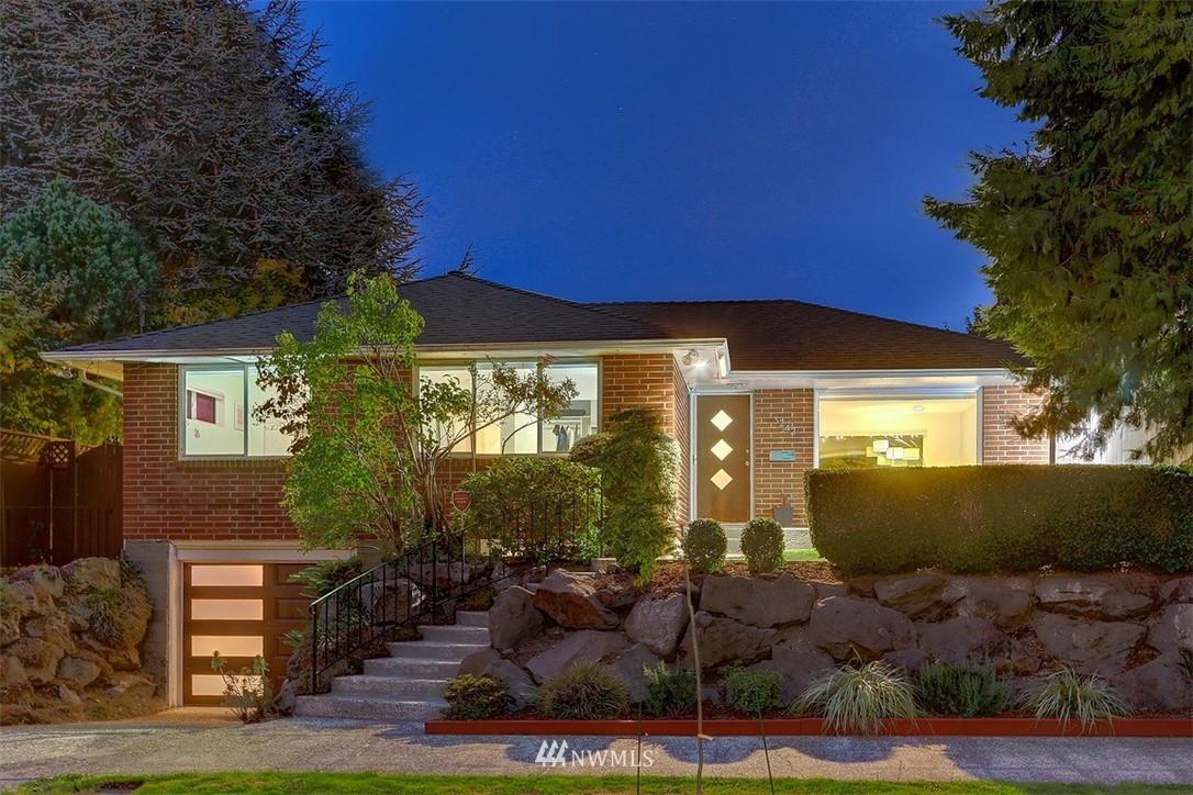 3242 27th Ave W Seattle WA 98199