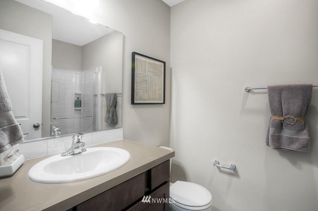 Photo 6 16312 Shay Ave Unit 32 Granite Falls WA 98252